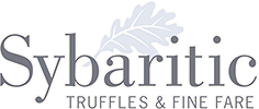 Truffles & Fine Foods